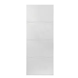 white-aster-35-x-1981-x-610