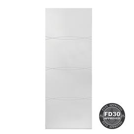 white-aster-fd30-44-x-1981-x-686