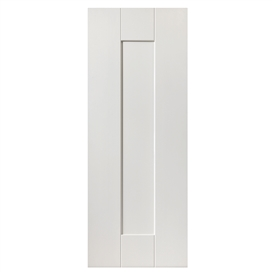white-axis-primed-35-x-1981-x-686-