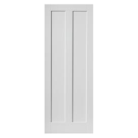 white-barbados-35-x-1981-x-762