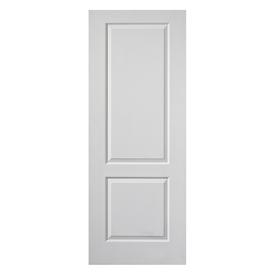 white-caprice-40-x-2040-x-826
