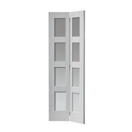 white-cayman-glazed-bi-fold-35-x-1981-x-762