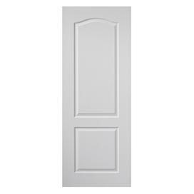 white-classique-grained-35-x-1981-x-533