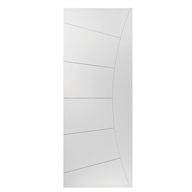 white-elektra-35-x-1981-x-610