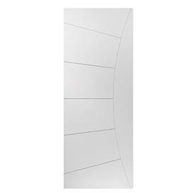 white-elektra-35-x-1981-x-686