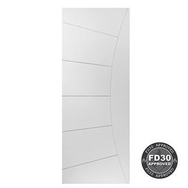 white-elektra-fd30-44-x-1981-x-686