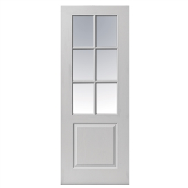 white-faro-glazed-35-x-1981-x-686-