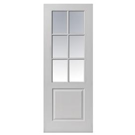 white-faro-glazed-35-x-1981-x-838-