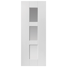 white-geo-glazed-35-x-1981-x-686-1