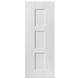white-geo-primed-35-x-1981-x-610