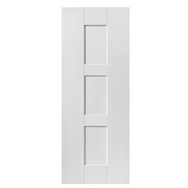 white-geo-primed-35-x-1981-x-762-1