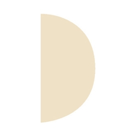 white-hardwood-12x4-half-round-2.4m-fb196.jpg