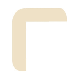 white-hardwood-13x13-angle-2.4m-fb071.jpg