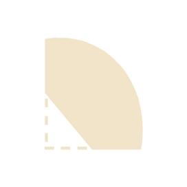 white-hardwood-16x16-quadrant-2.4m-fb124.jpg