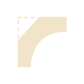 white-hardwood-16x16-scotia-2.4m-fb135.jpg