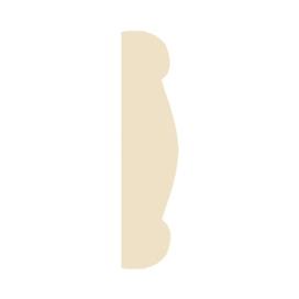 white-hardwood-21x5-decor-cover-2.4m-fb008.jpg