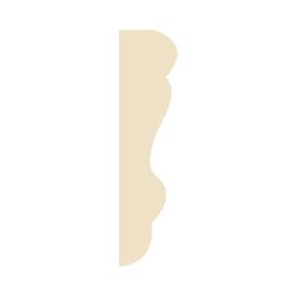 white-hardwood-21x5-panel-mould-2.4m-fb007.jpg