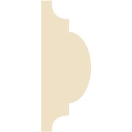 white-hardwood-21x9-dbl-astragal-2.4m-fb013.jpg