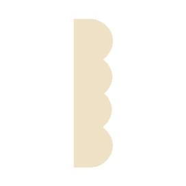 white-hardwood-22x5-reeded-2.4m-fb202.jpg