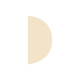 white-hardwood-22x9-half-round-2.4m-fb199.jpg