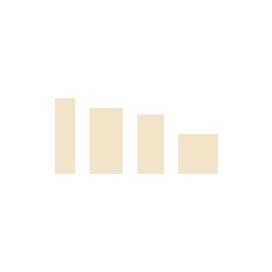 white-hardwood-25x5-par-2.4m-fb204.jpg