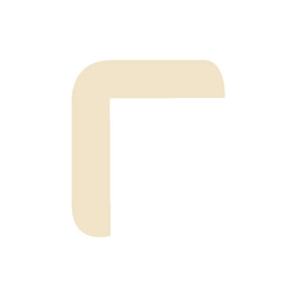 white-hardwood-27x27-angle-2.4m-fb084.jpg