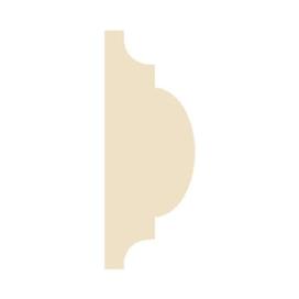 white-hardwood-32x12-dbl-astragal-2.4m-fb019.jpg