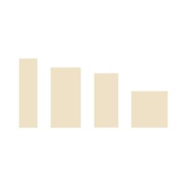 white-hardwood-8x8-par-2.4m-fb181.jpg
