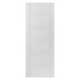 white-imperial-35-x-1981-x-686