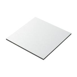white-mdf-2440-x-1220-x-3.0mm-.jpg