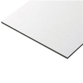 white-mdf-2440-x-1220-x-3-0mm-1