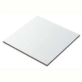 white-mdf-2440-x-1220-x-3-0mm-fsc--10