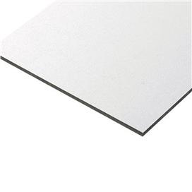 white-mdf-2440-x-1220-x-3-0mm-fsc-1