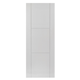 white-mistral-40-x-2040-x-526