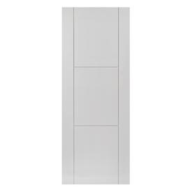 white-mistral-40-x-2040-x-726