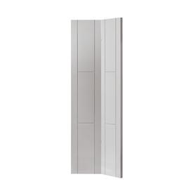 white-mistral-bi-fold-35-x-1981-x-762