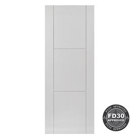 white-mistral-fd30-44-x-2040-x-726