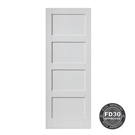 white-montserrat-fd30-44-x-1981-x-762