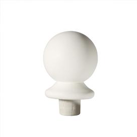 white-newel-ball-cap-90-ref-nc2-90w-10