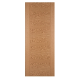 white-oak-fusion-real-wood-veneer-