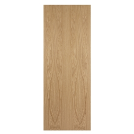 white-oak-real-wood-veneer