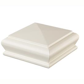 white-pyramid-cap-90-ref-nc7w-10