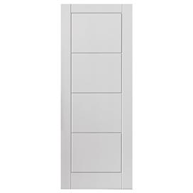 white-quattro-35-x-1981-x-762