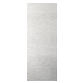 white-ripple-35-x-1981-x-610