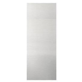 white-ripple-35-x-1981-x-838