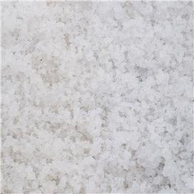 white-rock-salt-bag-.jpg
