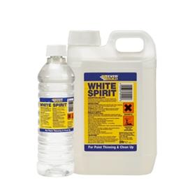 white-spirit-2ltr-ref-ws2