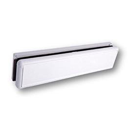 white-upvc-10-letter-plate-40-80-bagged-ref-dp006741-1