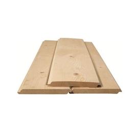 whitewood-16x125-ptgvj1s-10