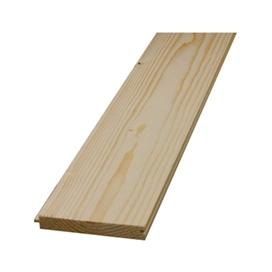 whitewood-16x125-ptgvj1s